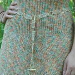 Crochet Belt with Rings – ABC Knitting Patterns
