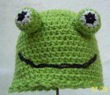 Crochet By Darleen Hopkins