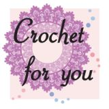 Erangi Udeshika - Crochet For You