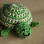 Jingle Turtle ~ Bethsco