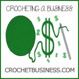 Sara Duggan - Crochet Business