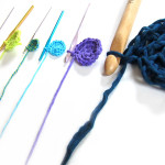 How Much Yarn Do I Need ~ FreshStitches