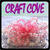 Jenny Lawson (Craft Cove)