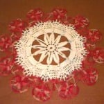 Moulin Rouge ~ Patty's Filet and Crocheting Page