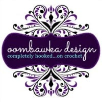 Oombawka DesignOombawka Design
