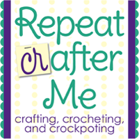 Repeat Crafter Me