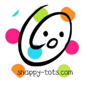Snappy Tots