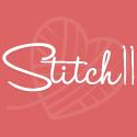 Stitch11