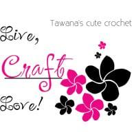 Tawana's Cute Crochet