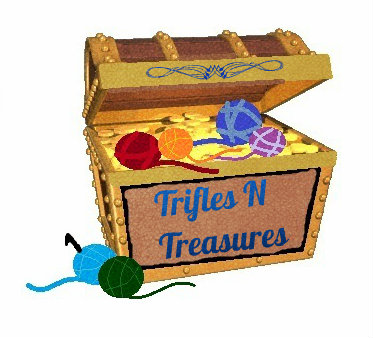 Tera Kulling~Trifles N Treasures