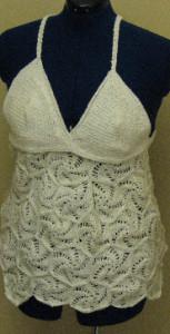 Swirls-Halter-Top by Donna's Crochet Designs