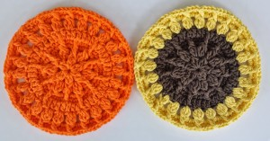 """""""Clusters of Fall"""" by DragonFlyMomof2 Designs"""