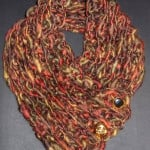 Two Hour Cowl ~ Lucy In The Sky
