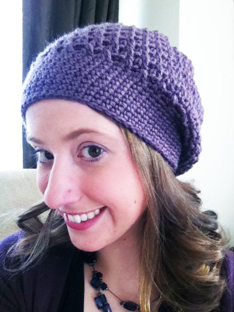 Rebecca Langford ~ Little Monkeys Crochet