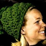 Crochet Hat Pattern #2156 ~ Free Vintage Crochet