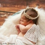 Angel Wings and Halo ~ Cre8tion Crochet