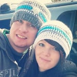 BF Beanies by Snappy Tots
