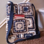 Rorikstead Farmer's Sling by Free Patterns by H