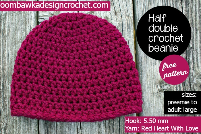 Crochet Beanie Pattern Basic : Basic Tree House Designs Trend Home Design And Decor