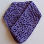 Heather (Cowl) by Craftybegonia