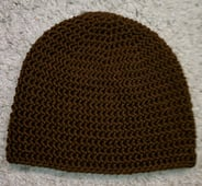 Soldier Beanie by Snappy Tots