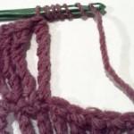 Quintuple Treble (Quin tr) ~ Crochet Spot