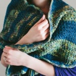 The Power of a Prayer Shawl ~ The Firefly Hook