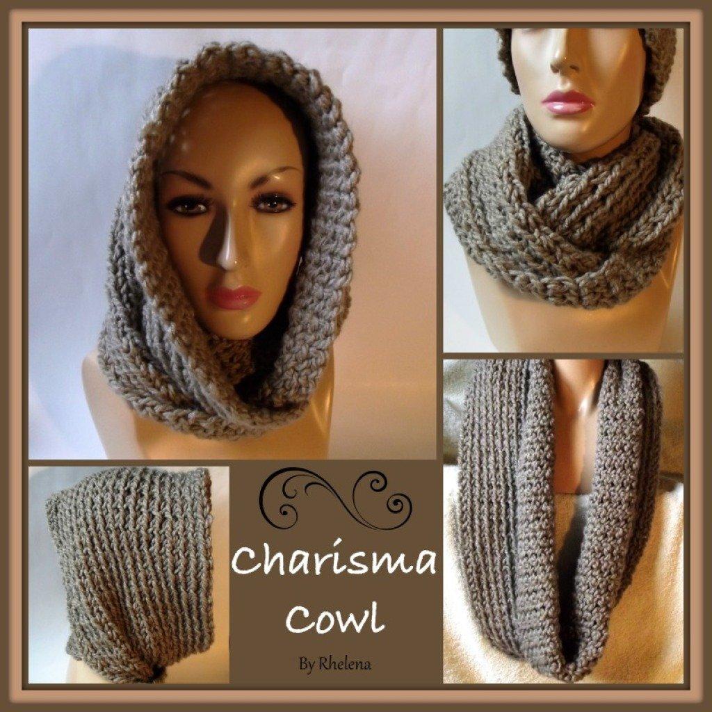 Charisma Yarn Baby Blanket: FREE Crochet Patterns