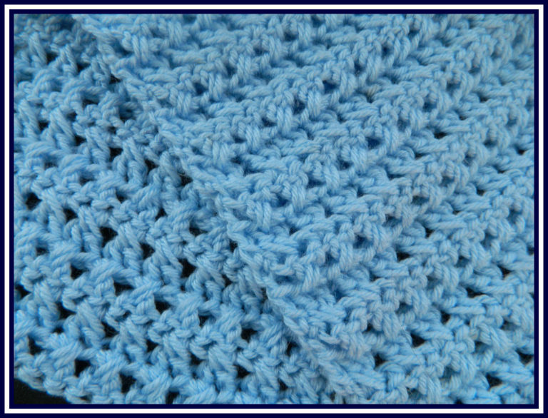Criss Cross Reversible Crochet Neckwarmer ~ Heather's Crochet Blog