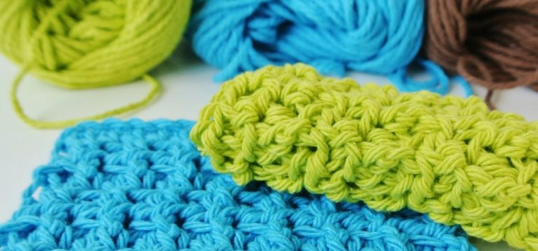 Tiny Towels ~ Simply Collectible
