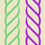 Z-Twist Yarns for Crocheters ~ Crochet Kitten