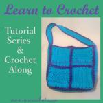 Learn to Crochet: Part 1- Getting Started ~ Oui Crochet