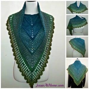 150312-Juliette-Free-Crochet-Pattern-by-Jessie-At-Home