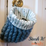 Stash It ~ Moogly