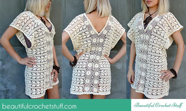 crochet-tunic-pattern