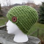Snap! I Lost My Hat ~ Oombawka Design