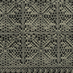 Colonial Star Bedspread ~ Free Vintage Crochet