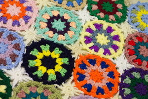 Motif 5 Blanket Tutorial ~ Signed With an Owl