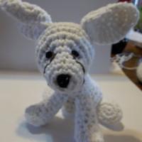 Big-Eared Fox ~ Sheep of Delight