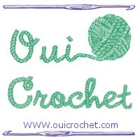 Oui Crochet