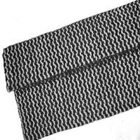 Envelope Purse ~ Free Vintage Crochet