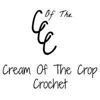 Cream Of The Crop Crochet