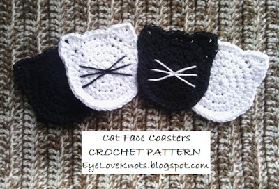 Pencil Toppers Free Crochet Pattern  Best Knitting