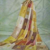 Afghan Fantasy ~ MomsLoveOfCrochet.com