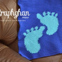 Graphgan Sc vs. TSS ~ Crochet Treasures
