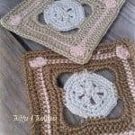 Sandbar Square ~ Tera Kulling - Trifles N Treasures