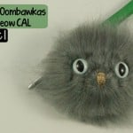 Little Oombawkas ~ Oombawka Design