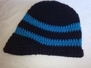Brim Hat ~ aamragul - Crochet/Crosia Home