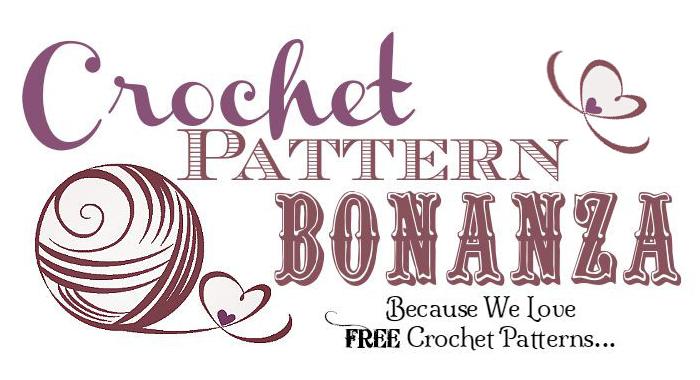 Crochet Pattern Bonanza
