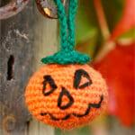 Drops Halloween Pumpkin ~ DROPS Design